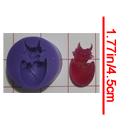 Hatching Dragon Small - $10.00 to $13.75
